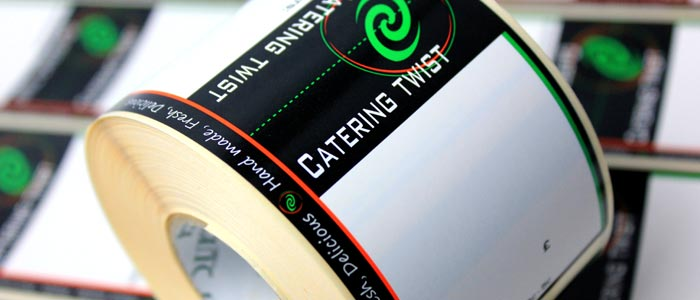 Catering-Twist-Labels.jpg
