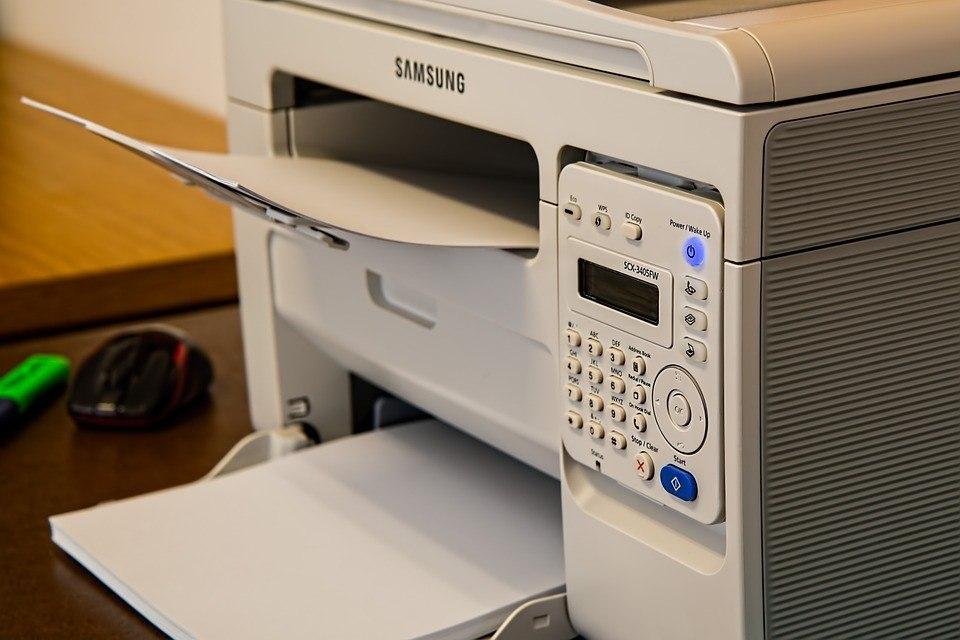 Czym-kierowac-sie-podczas-zakupu-drukarki-do-biura.jpg