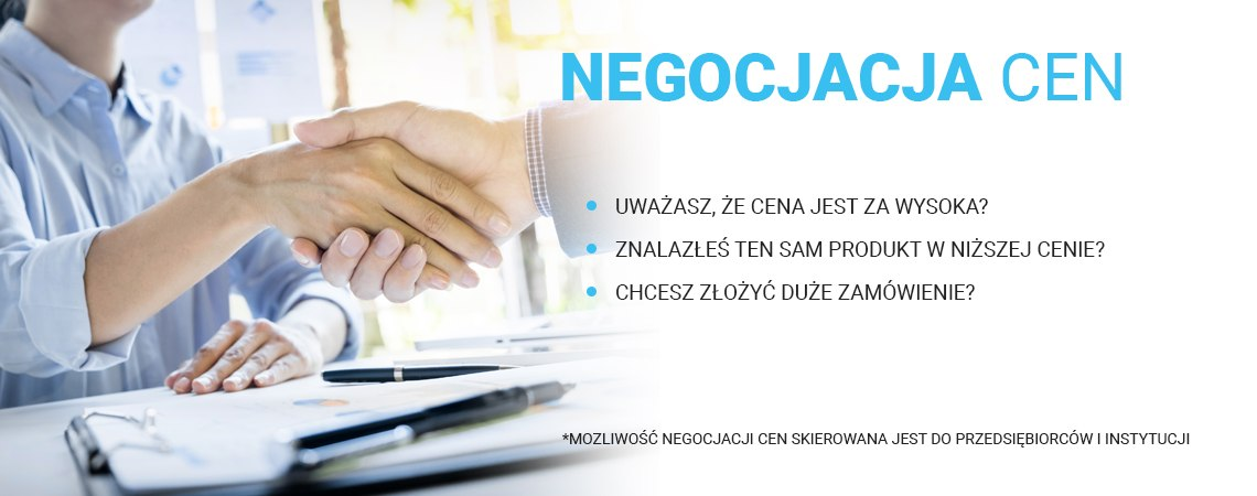 grafika-negocjacje-cen-2-.jpg